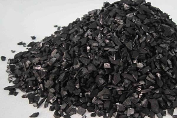 Nhu cầu than của Trung Quốc tăng