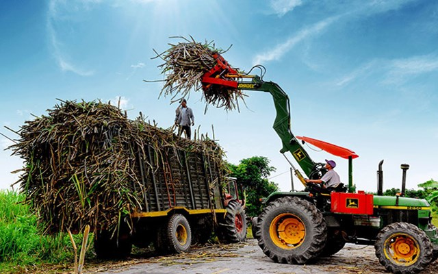 Bộ Công Thương tổ chức buổi tham vấn điều tra chống bán phá giá đường mía nhập khẩu từ Thái Lan
