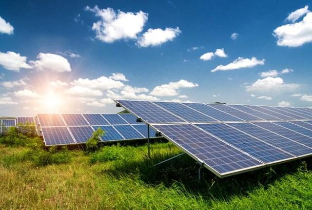 Ấn Độ khởi xướng điều tra chống bán phá giá đối với SP pin năng lượng mặt trời