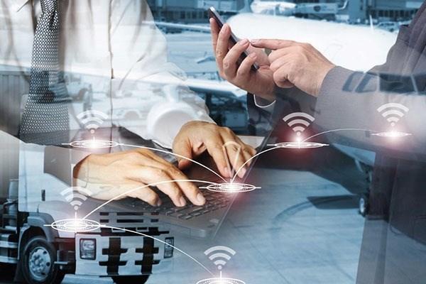 Ngành Công Thương đẩy mạnh phát triển công nghiệp theo hướng công nghệ cao