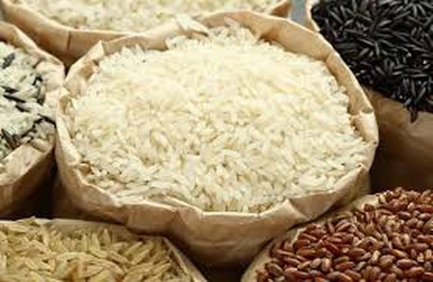 Giá lúa gạo hôm nay 26/5: Giá gạo nguyên liệu tăng nhẹ