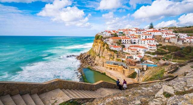 Kim ngạch xuất khẩu sang Bồ Đào Nha tăng 53,1% trong 4 tháng đầu năm 2021