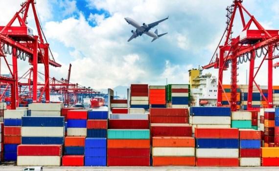 Xuất khẩu sang Bangladesh tăng 99,3% trong 4 tháng đầu năm 2021