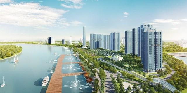 Thông tin bất động sản, quy hoạch dự án, đấu giá nhà đất tháng 6/2021