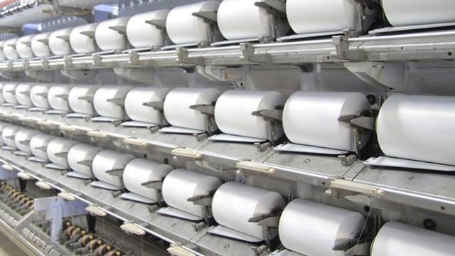 Bộ Thương mại Hoa Kỳ thông báo kết luận vụ việc điều tra CBPG đối với sản phẩm sợi dún polyester