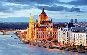 Đẩy mạnh xuất khẩu hàng hóa sang thị trường Hungary