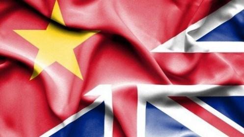 Bộ Công Thương ban hành Thông tư quy định về quy tắc xuất xứ hàng hóa trong Hiệp định TM tự do