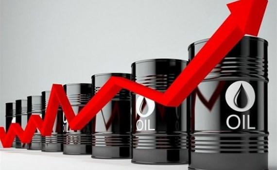 Giá dầu thế giới hôm nay (24/6): Tăng khi dự trữ dầu thô và xăng của Mỹ giảm mạnh