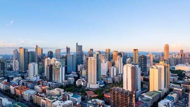 Kim ngạch nhập khẩu hàng hóa từ Philippines tăng 30,6% trong 5 tháng năm 2021