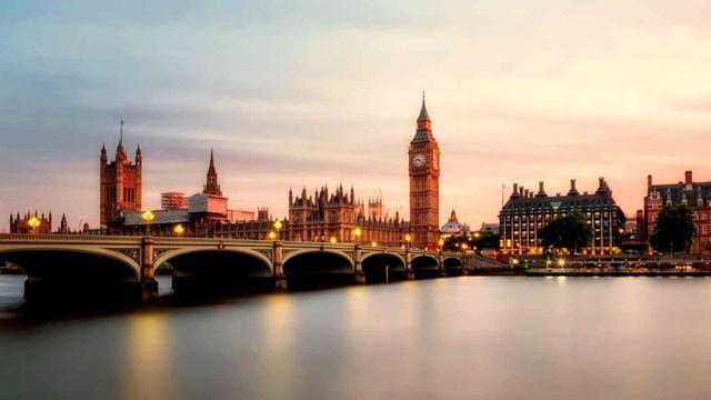 Kim ngạch xuất khẩu sang Anh tăng 28,9% trong 6 tháng năm 2021