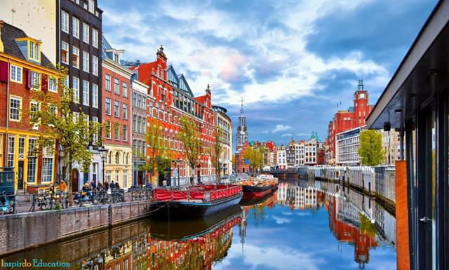 Kim ngạch xuất khẩu sang Hà Lan tăng trưởng trong 6 tháng năm 2021