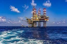 Nguồn cung dầu của các nước trong khối OPEC