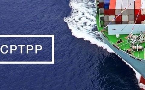 Quốc hội Pê-ru chính thức phê chuẩn Hiệp định CPTPP