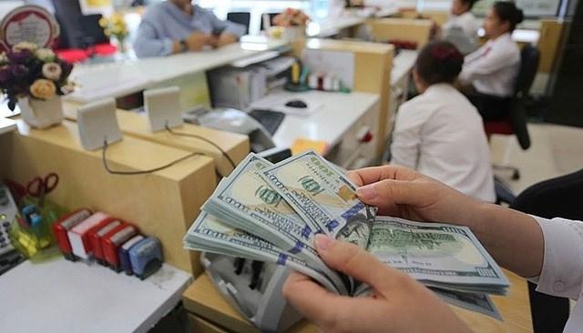 Việt Nam và Mỹ đạt được thỏa thuận về các hoạt động tiền tệ