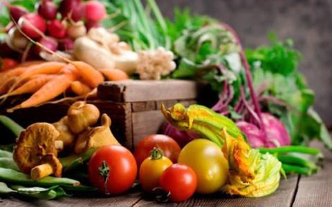 Thái Lan định hướng xuất khẩu các sản phẩm xanh