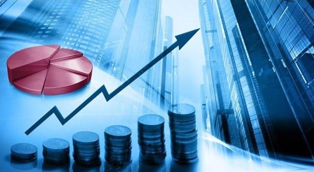 Tăng trưởng kinh tế năm 2021: Có thể đạt 6%