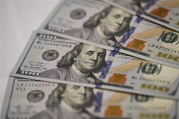 Các quan chức Fed: Thời điểm nâng lãi suất đang đến gần