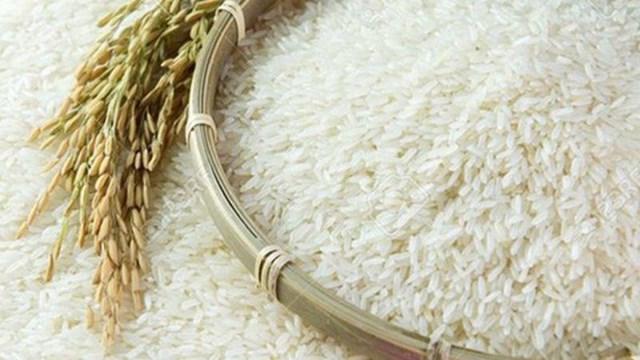 Giá lúa gạo hôm nay 17/8: Gạo nguyên liệu giảm nhẹ