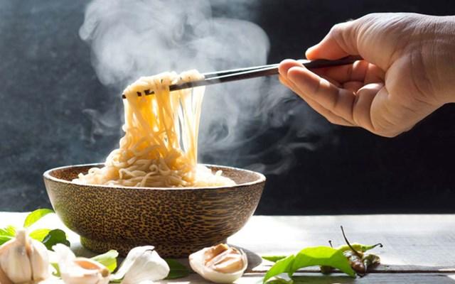 Kiểm soát dư lượng Etylen oxit trong thực phẩm khi xuất khẩu