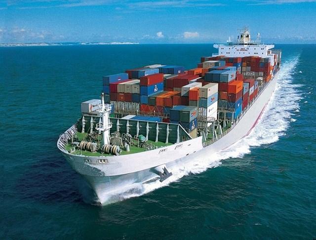 Kim ngạch xuất khẩu sang Lào tăng trong 7 tháng đầu năm 2021