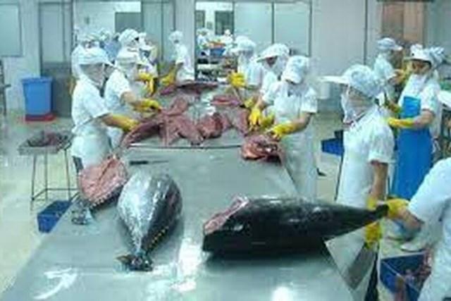 Algeria tạm ngừng nhập khẩu nhiều mặt hàng có nguồn gốc từ động vật