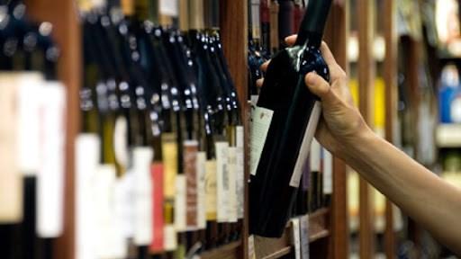 Triển vọng xuất khẩu mặt hàng rượu trong bối cảnh mới