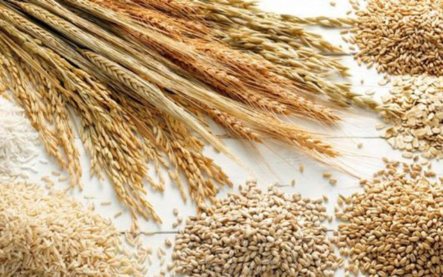Giá lúa gạo hôm nay 1/10: Gạo nguyên liệu giảm