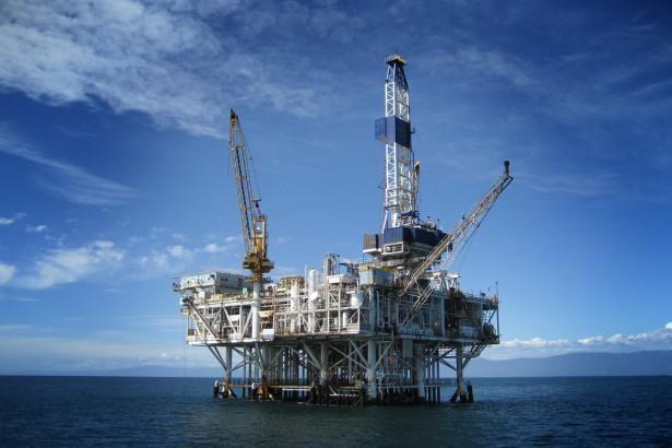 Giá dầu thế giới hôm nay 4/10 giảm