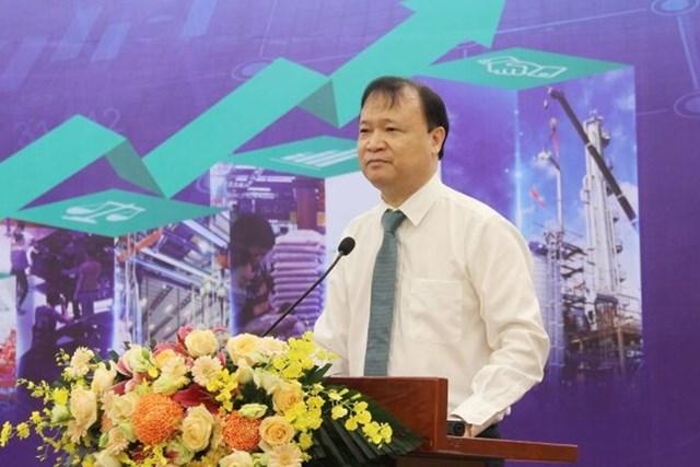 Hội nghị kết nối cung cầu thức đẩy tăng trưởng kinh tế