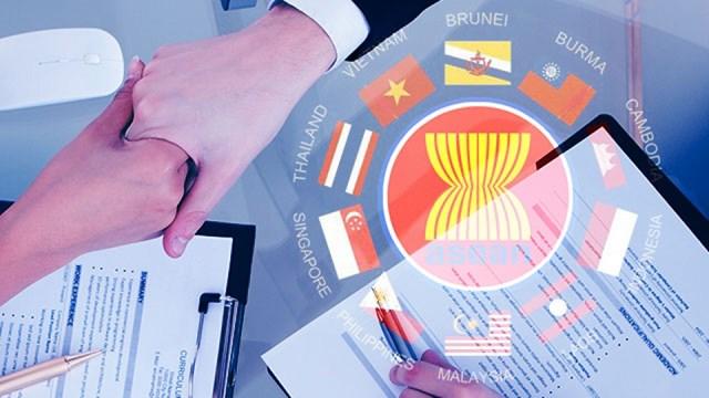 Thị trường ASEAN: Tiềm năng đối với doanh nghiệp Việt Nam