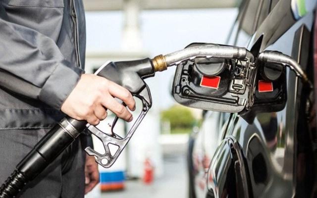 Giá xăng dầu thế giới tăng mạnh gây áp lực lên mặt hàng xăng dầu bán lẻ trong nước