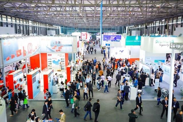 Danh sách các hội chợ, triển lãm quốc tế tổ chức tại thủ đô Alger, Algeria 6 tháng đầu năm 2022