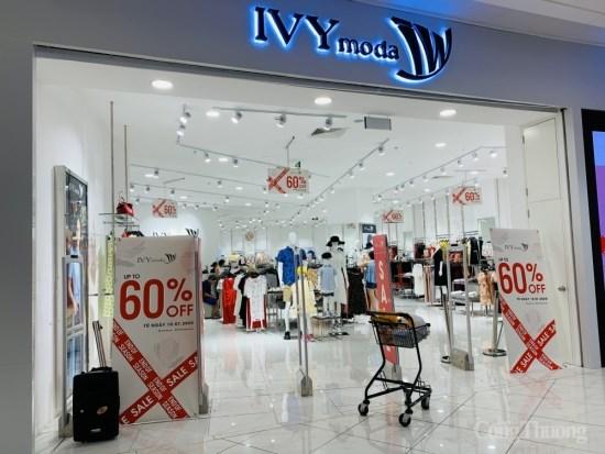 Thị trường bán lẻ kỳ vọng phục hồi mạnh mẽ những tháng cuối năm