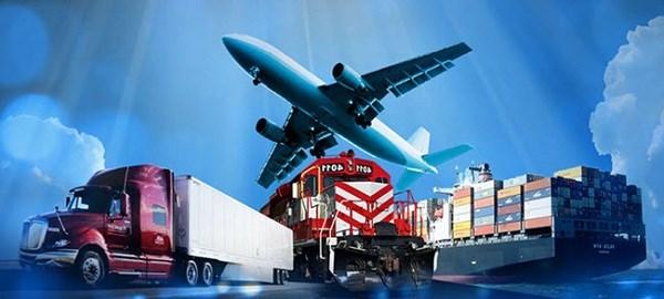 Xuất khẩu sang Australia 9 tháng đầu năm 2021 đạt 3,15 tỷ USD