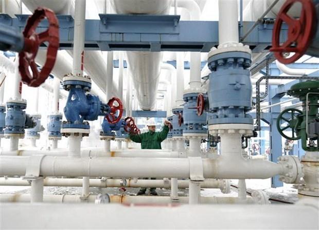 EC đề xuất biện pháp giúp châu Âu thoát khỏi khủng hoảng năng lượng