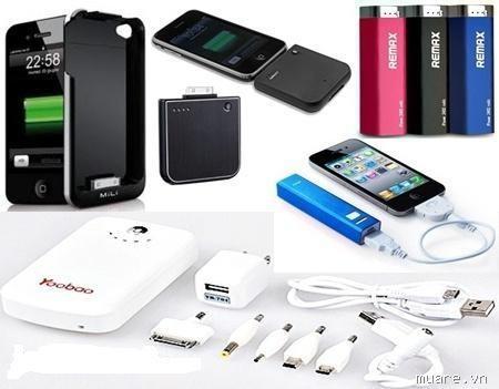 Xuất khẩu điện thoại và linh kiện tăng trưởng