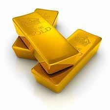 Giá vàng và tỷ giá ngày 13/5: vàng trong nước tăng nhẹ