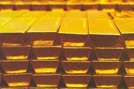 Giá vàng và tỷ giá ngày 20/5: Giá tăng