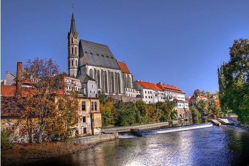 Nhiều cơ hội xuất khẩu vào thị trường Séc