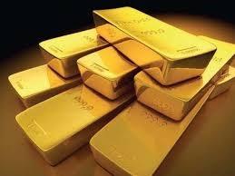 Giá vàng và tỷ giá ngày 11/7: vàng trong nước giảm