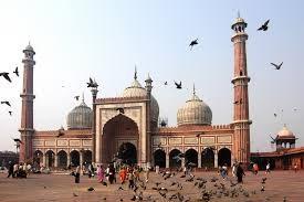 Nhiều cơ hội xuất khẩu vào thị trường Ấn Độ