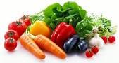 Hướng dẫn tìm hiểu điều kiện nhập khẩu rau củ quả vào thị trường Úc