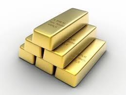 Giá vàng và tỷ giá ngày 18/7: Vàng giảm