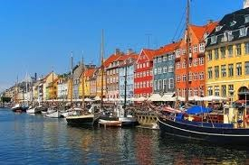 Đẩy mạnh xuất khẩu sang thị trường Đan Mạch