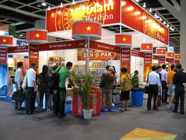 Tình hình kinh tế Braxin 6 tháng đầu năm và quan hệ thương mại với Việt Nam