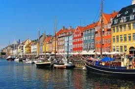 Đẩy mạnh xuất khẩu hàng hóa sang Đan Mạch