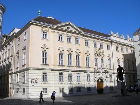 Điện thoại và linh kiện chiếm 81% tổng kim ngạch xuất sang Áo
