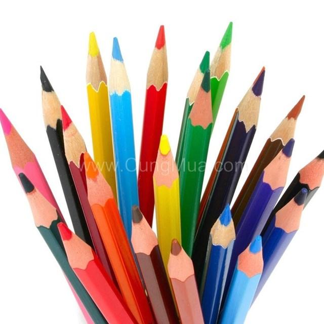 Doanh nghiệp Mexico cần nhập khẩu bút chì