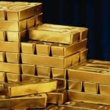 Giá vàng và tỷ giá ngày 18/8: Vàng tăng