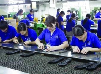 Thực phẩm chế biến: Ngành hàng nhiều tiềm năng với doanh nghiệp Việt